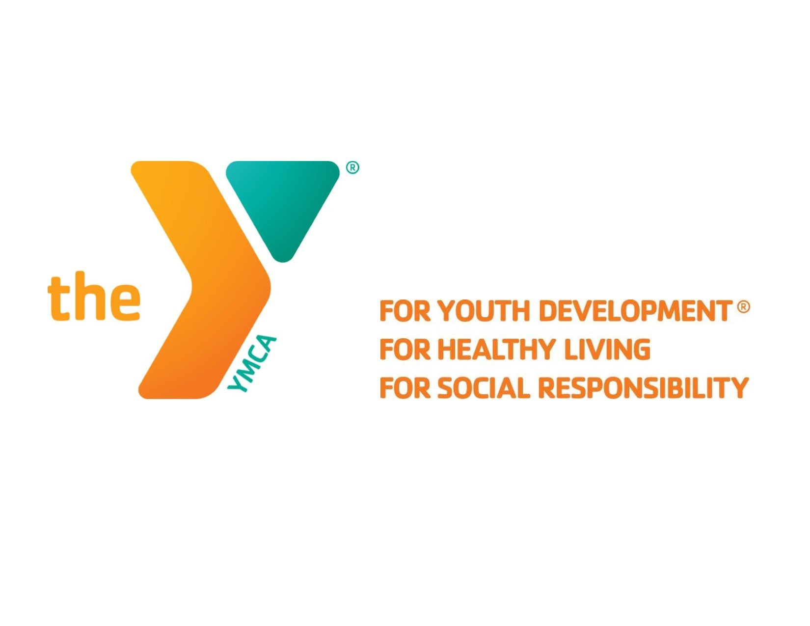 Ymca Child Care Hours